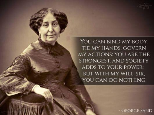 Motivational Quotes From Trailblazing, Inspiring Women