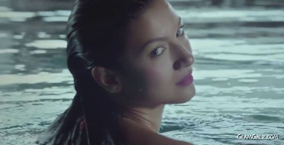 Gauhar Khan's New Photos Will Give You Fever